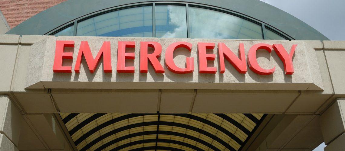 risarcimento per errore medico in ospedale